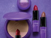 MAC-x-Selena-Makeup-Collection
